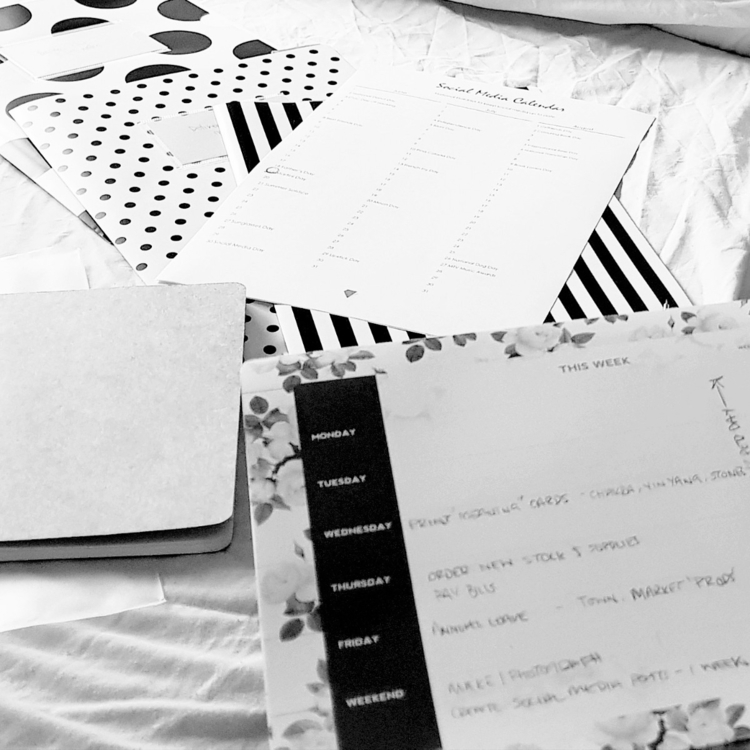 speak creative peeps.... paperw - jojobijoux | ello