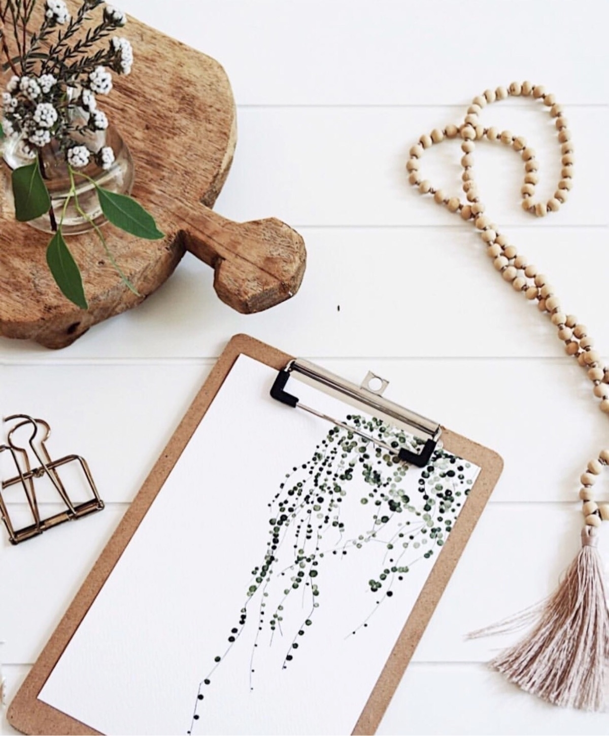 stunning artworks introduce  - aushandmade - aushandmade | ello