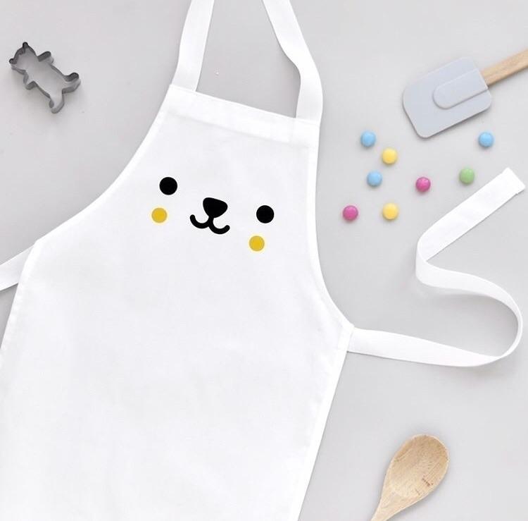 day baking planned mini weekend - mysweetfox   ello