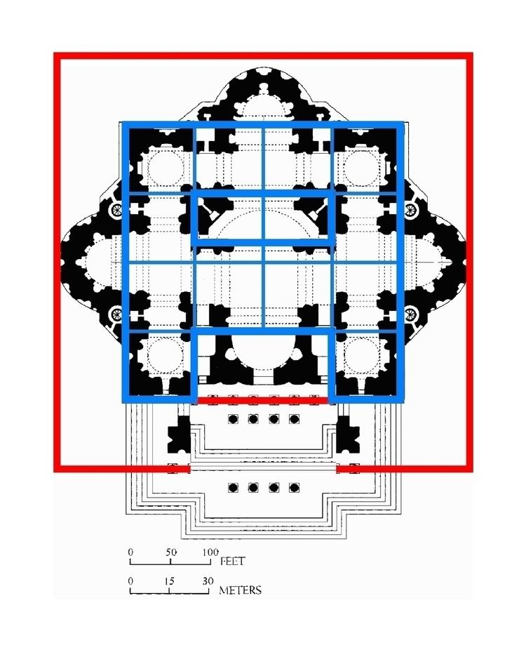 Revising view St. Alberti Book  - charles_3_1416 | ello