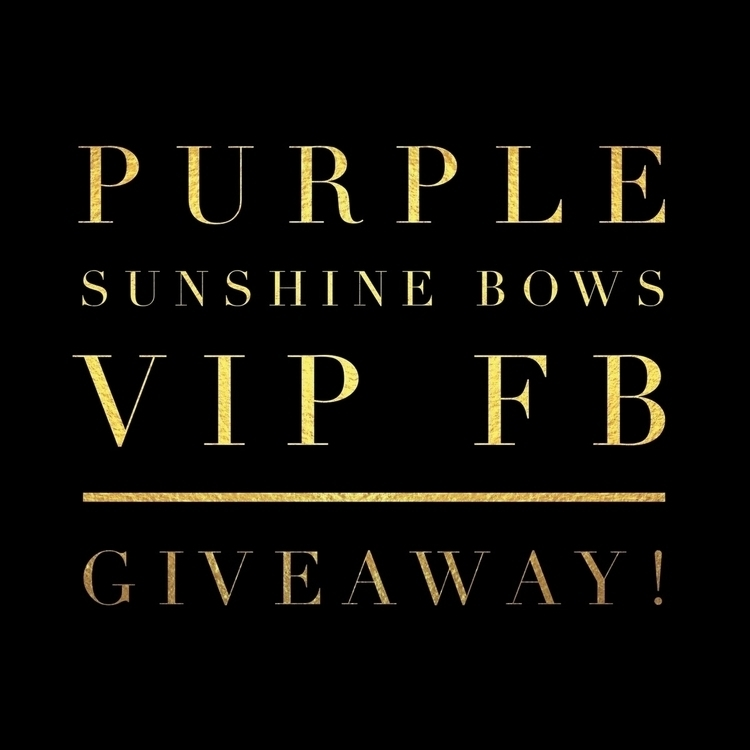 enter! Click $ link!  - ootd, ootdfash - purplesunshinebows | ello
