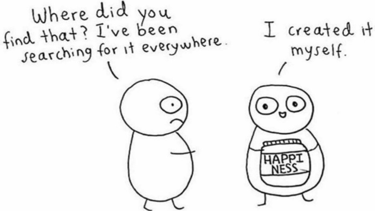 Happiness handmade - etsyseller - dreamersapothecary | ello