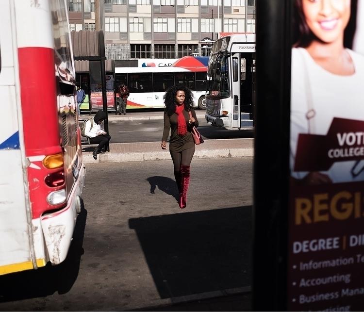 • Untitled | Johannesburg, 2017 - marcolongari | ello