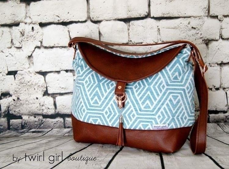wrap fabric company explore! Wo - twirlgirlboutique | ello
