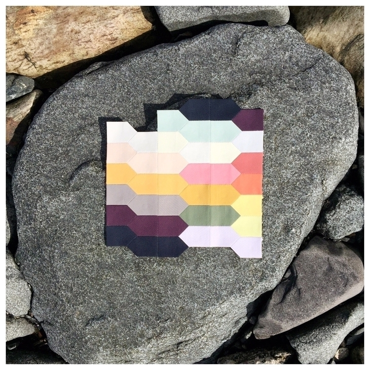 Coming Quilt Prints Shop update - skinnymalinkyquilts | ello