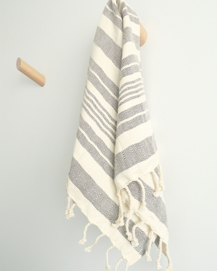 Hammam Hand Towels website! Sup - interiormotivesaus | ello