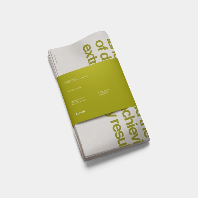 Defining Design-Led Innovation - jschachterle | ello