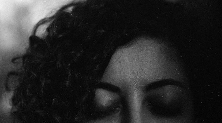 Silence Mania Karimianpour | 20 - solublemania | ello