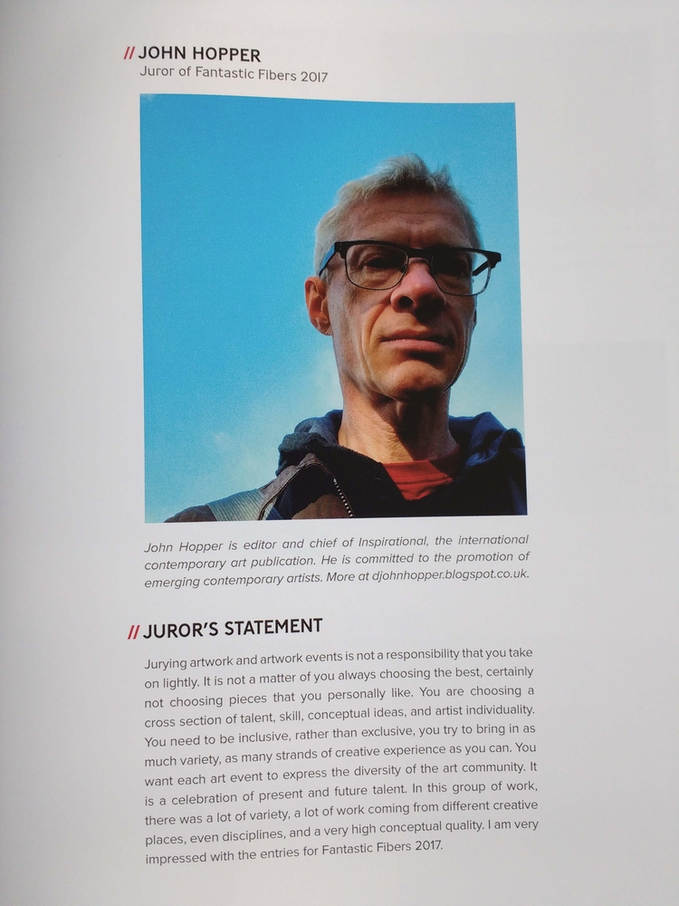 ***JOHN HOPPER: Juror*** Part p - johnhopper | ello