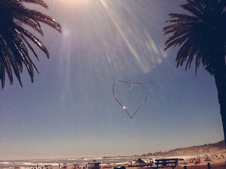 Cape Town - travels - aldonakarczmarczyk | ello
