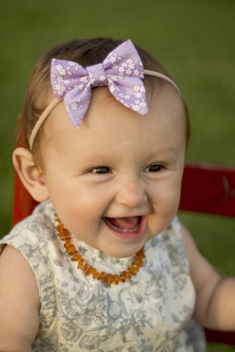 Bow dress mommy. code Harleigh1 - harleighrose   ello
