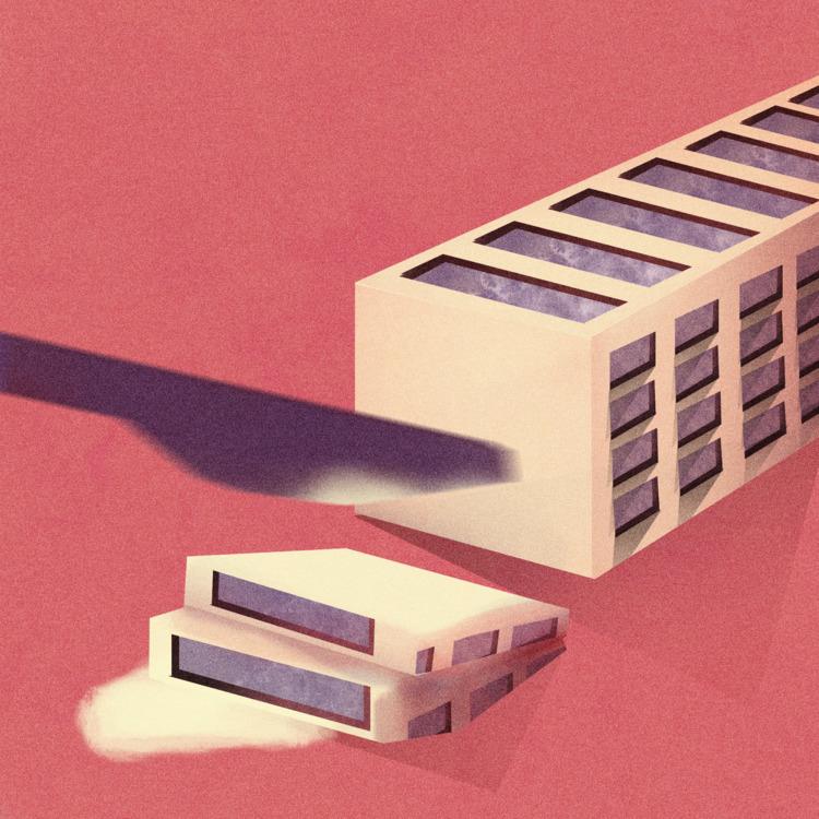 Pliable - the100dayproject, 100daysofinvertedcities - jenifferrivera | ello