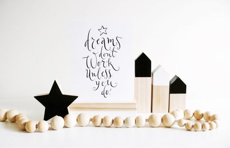 Dreams work . 30% Code: PAYDAY3 - prints279 | ello