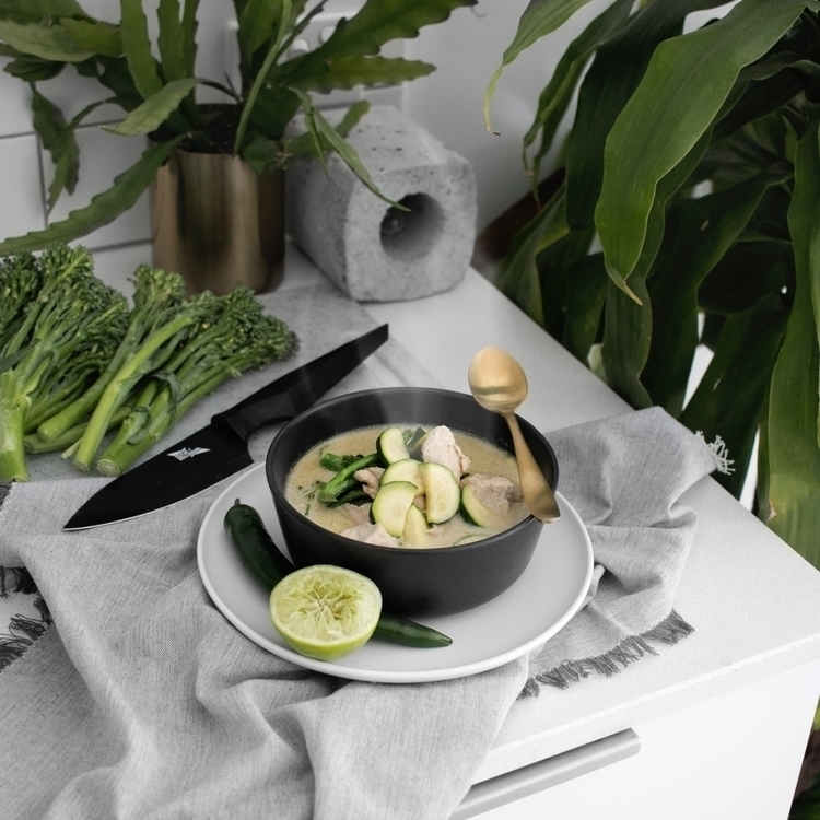 recipe, coming - rachelaust | ello