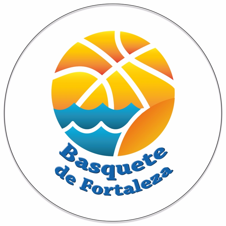 Basquete de Fortaleza - works, design - fernandogrdivac | ello