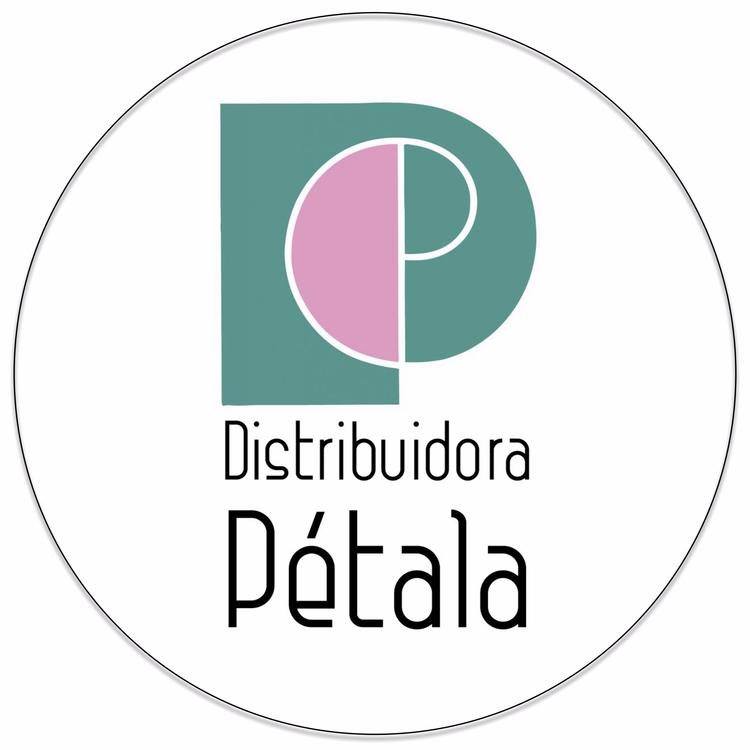 Distribuidora Pétala - works, design - fernandogrdivac | ello