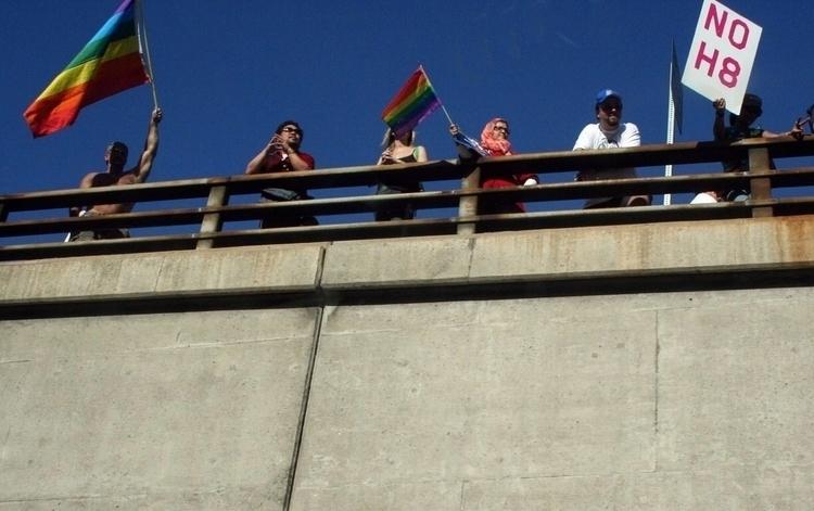 :waving_white_flag:️:rainbow:C - talyo | ello