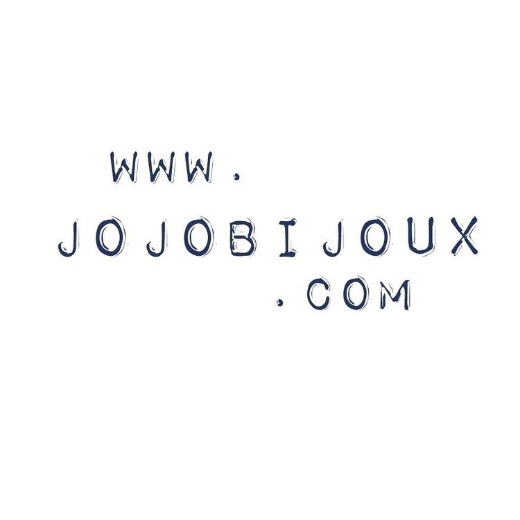 gemstones, jewellery, jewelry - jojobijoux | ello