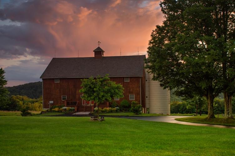 photography,, sunset,, pennsylvania, - mikalll2001 | ello