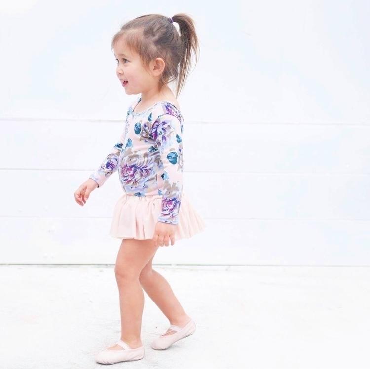 1 7 Love pic sweet Kalani style - littleheartsco | ello
