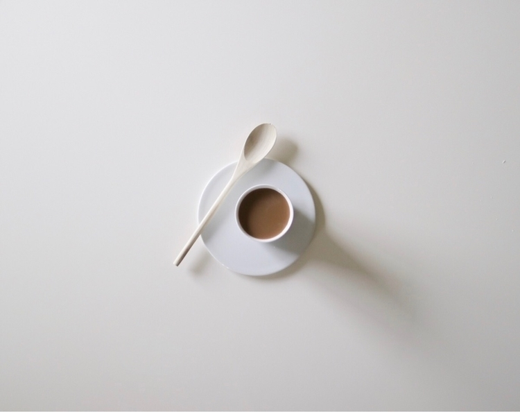 Coffee - coffee, coffeepics, coffeelovers - willowstyleco | ello
