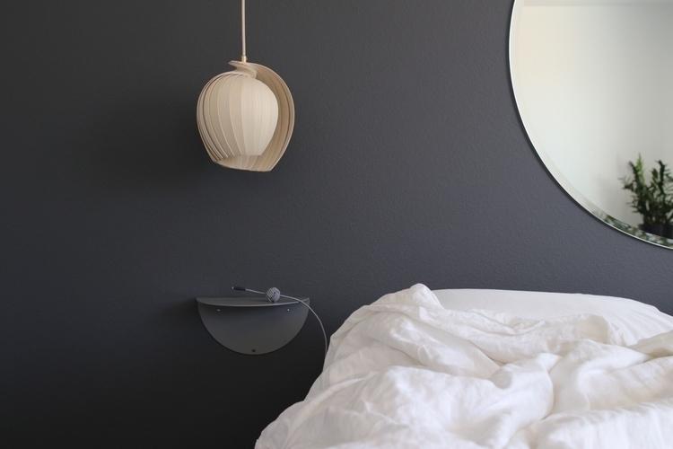 Bedroom styling - myhome, kovacfamily - willowstyleco | ello
