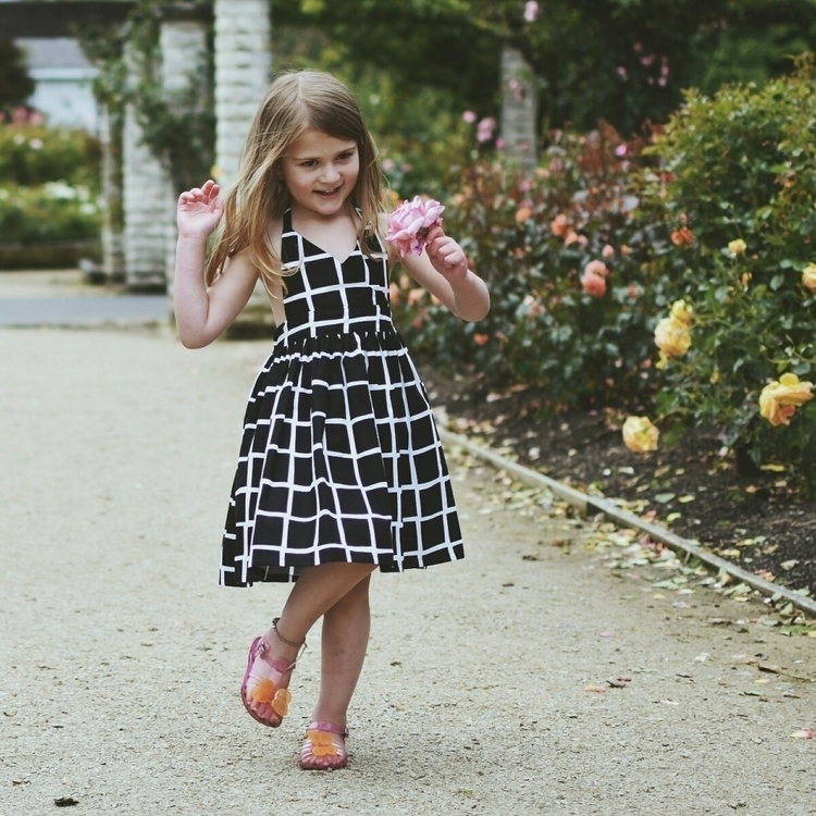time clear dresses whopping 45 - pepis_boutique | ello