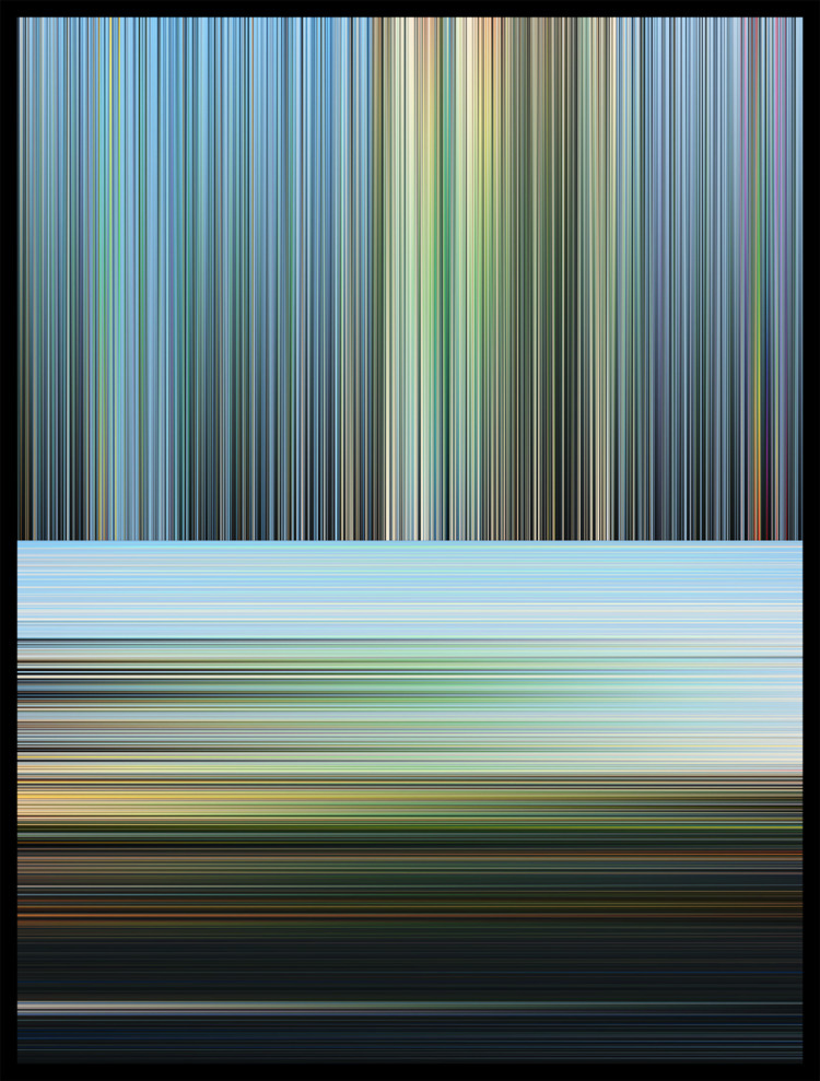 green - photography, caldean, line - caldean | ello