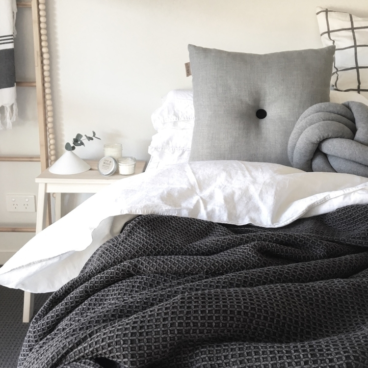 bedtime beautiful bed linen yum - mystyledhome | ello