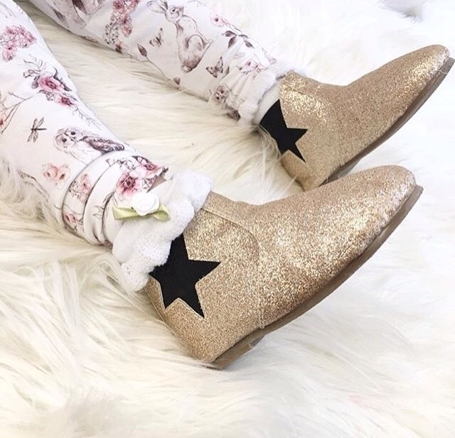 born sparkle wee beauties :star - justray_baby | ello