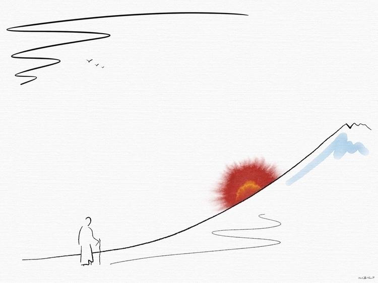 Zen-002 Tayasui Sketches Pro - tayasuisketches - th-swe | ello