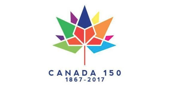 HISTORY CANADA DAY: 150 YEARS c - billpetro | ello