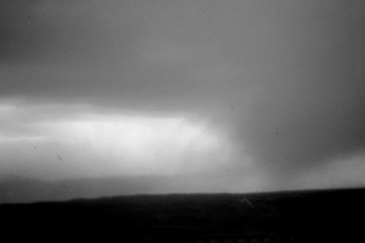 shadowy darkness swollowed eart - jessiepitt | ello