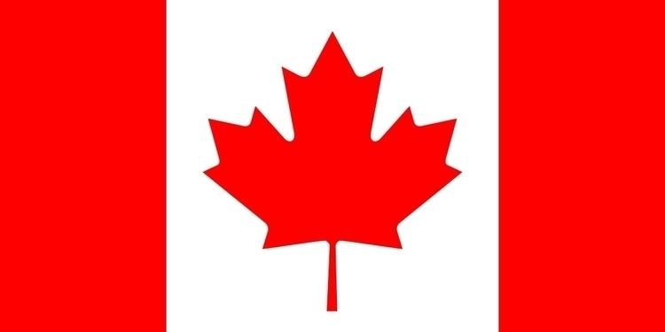 Happy world! honoured proud - CanadaDay - broomfiller | ello