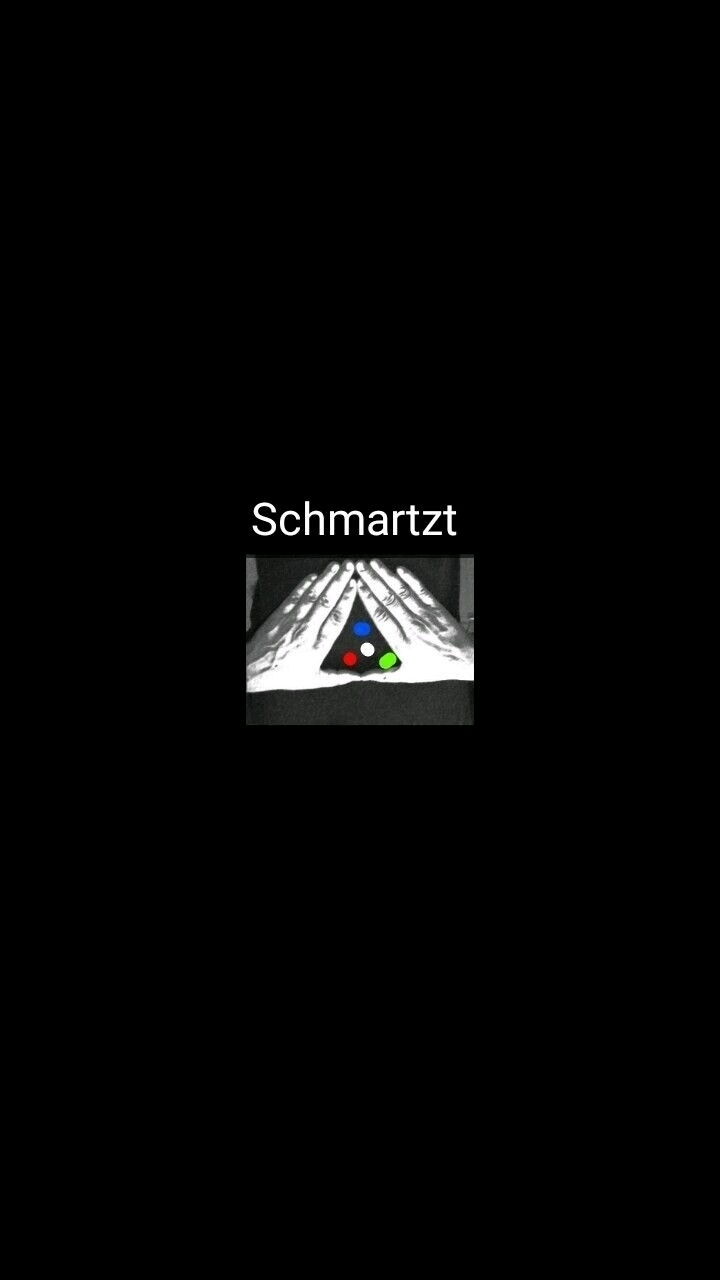 schmartzt Post 01 Jul 2017 22:57:25 UTC   ello