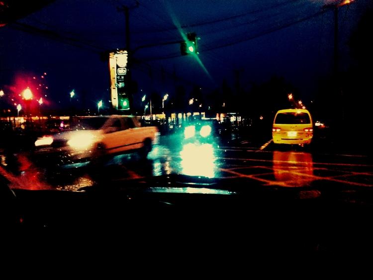 ElloMobilePhoto, nightlife, nightout - cjburgos | ello