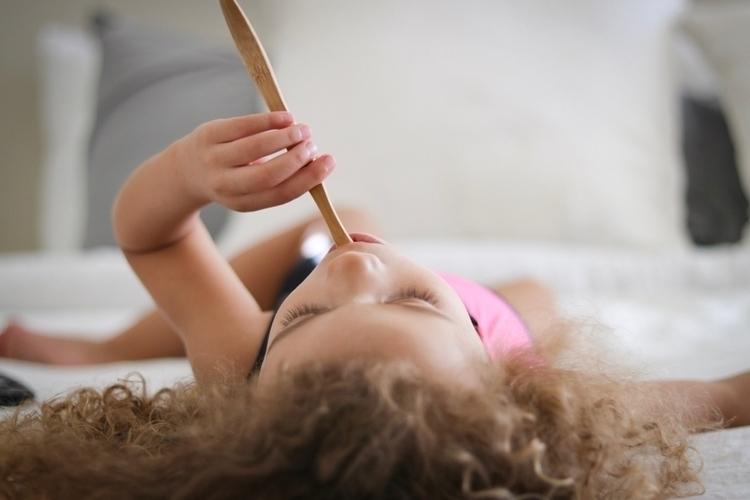 daughter incredible hair - hairgoals - willowstyleco | ello