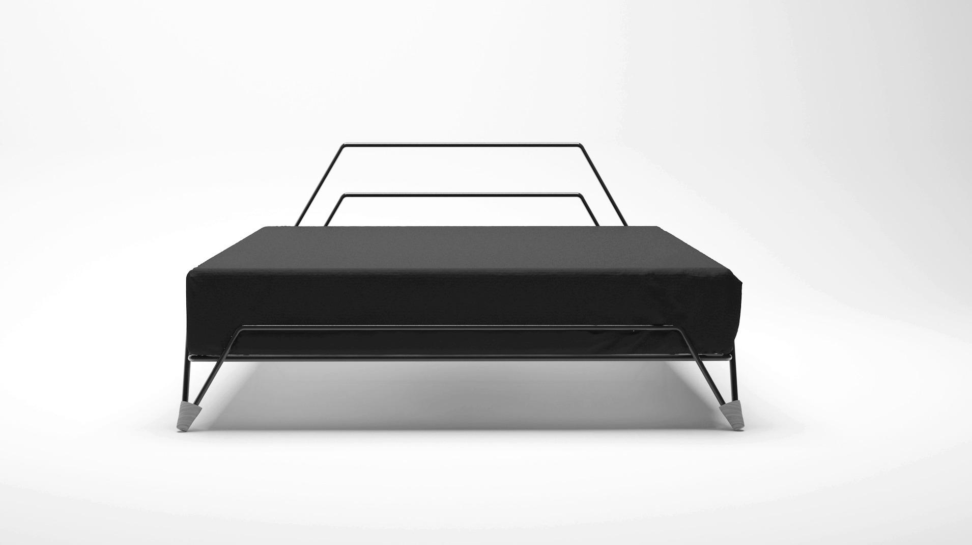 Design: Alisa Tiramisova - minimalist | ello
