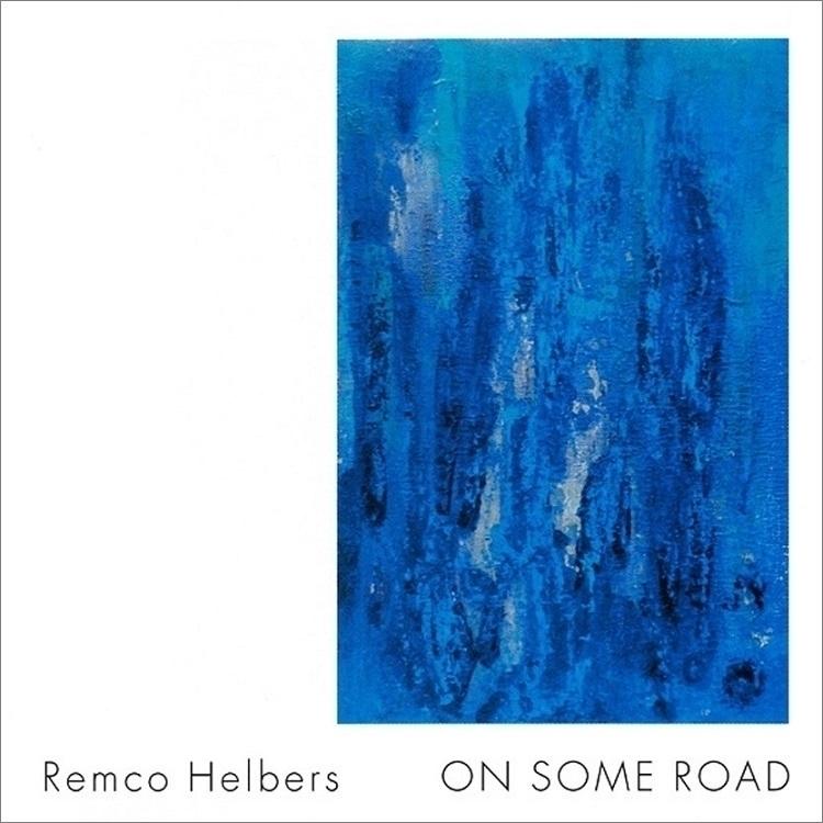 review Road CD Remco Helbers Wo - richardgurtler | ello