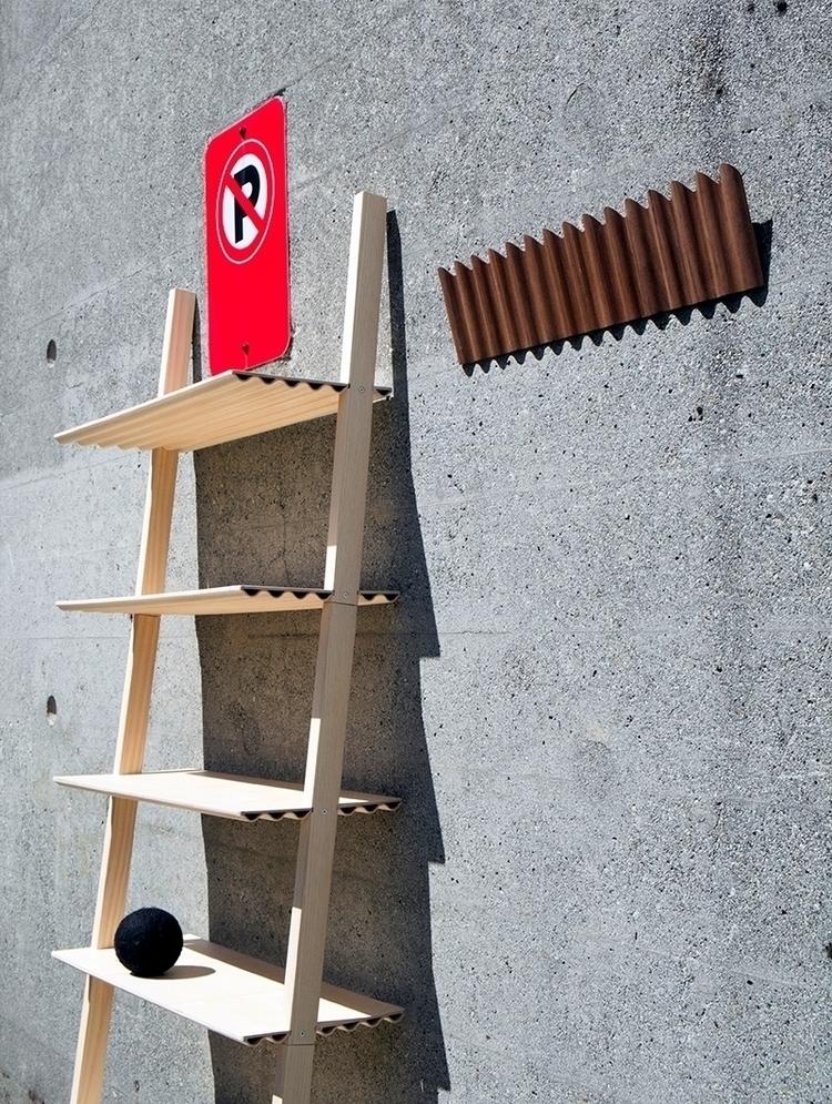 change break rules - minimalism - studiocorelam   ello