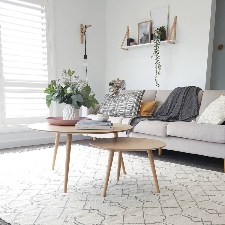 Living room love - interiorstyling - interiormotivesaus | ello