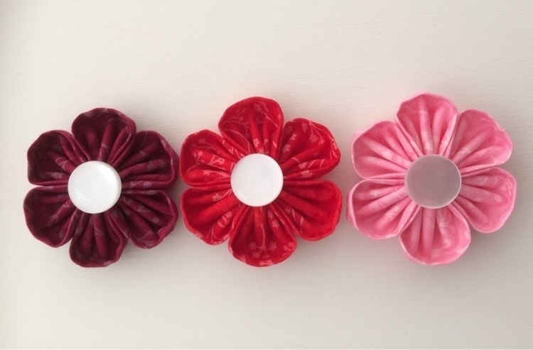 gorgeous flower headbands? sale - hekakids | ello