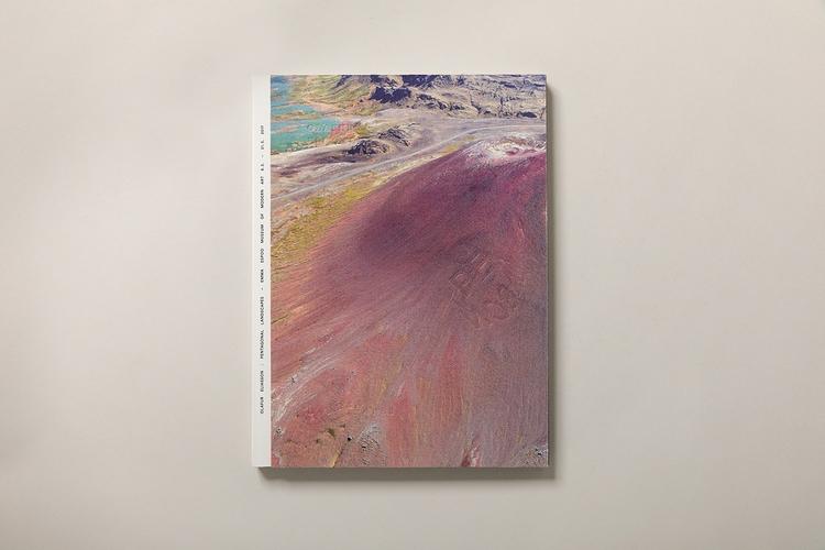 Exhibition catalogue Olafur Eli - northeastco | ello