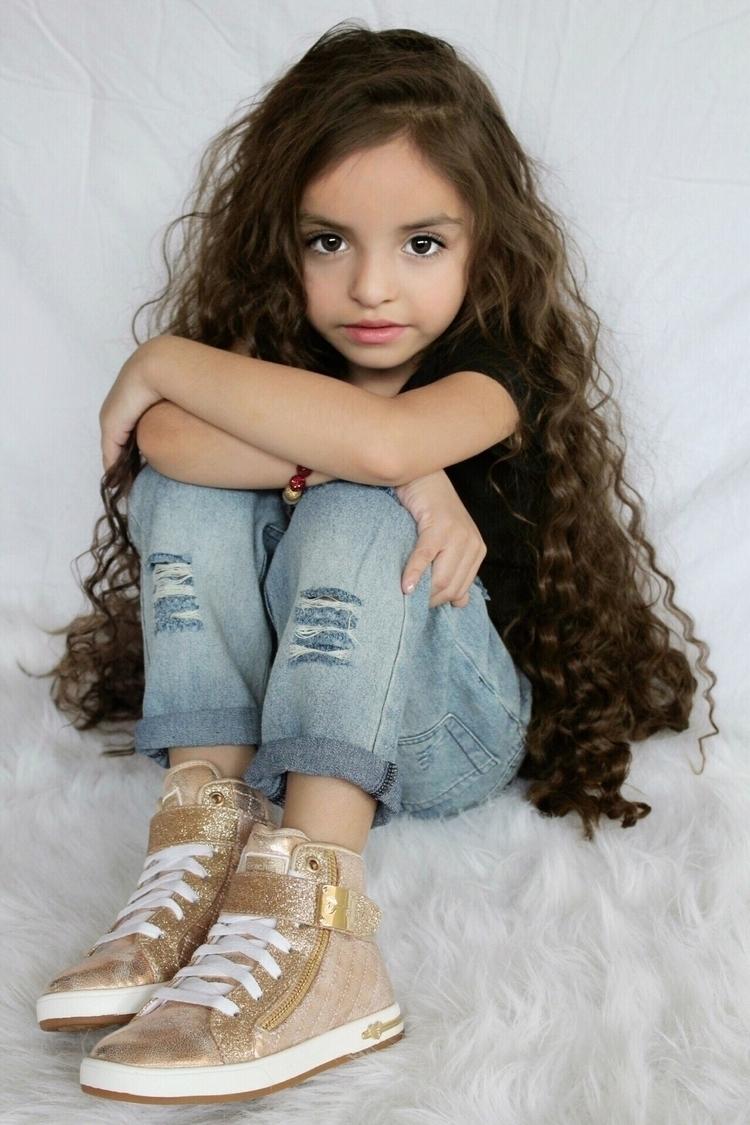 JJ, jordanjeanna, model, runwaymodel - jordan_jeanna | ello