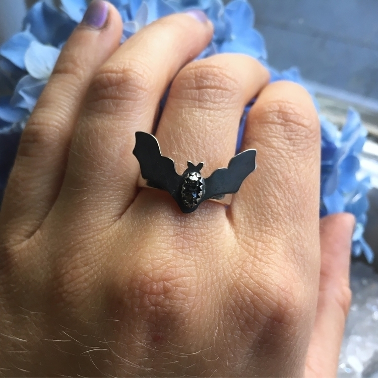 lil batty baby? Size 6.5, added - untamedoracle | ello