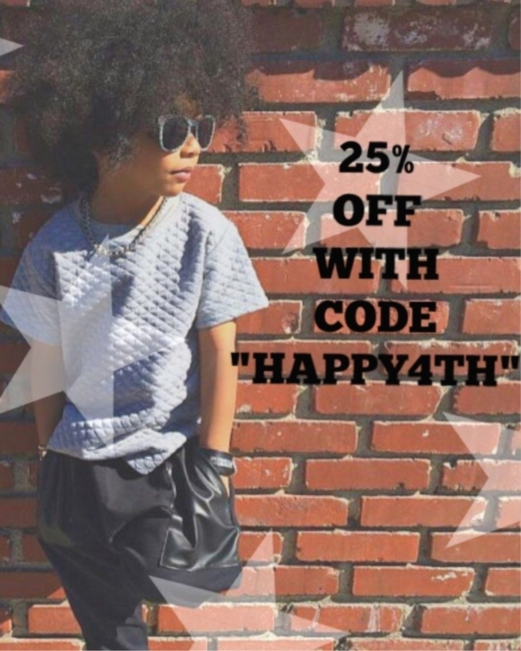 Code good today tomorrow! 25% m - dreamingkids | ello