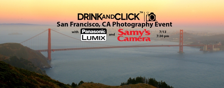 join event week. Drink Click:tm - juangonzalez   ello