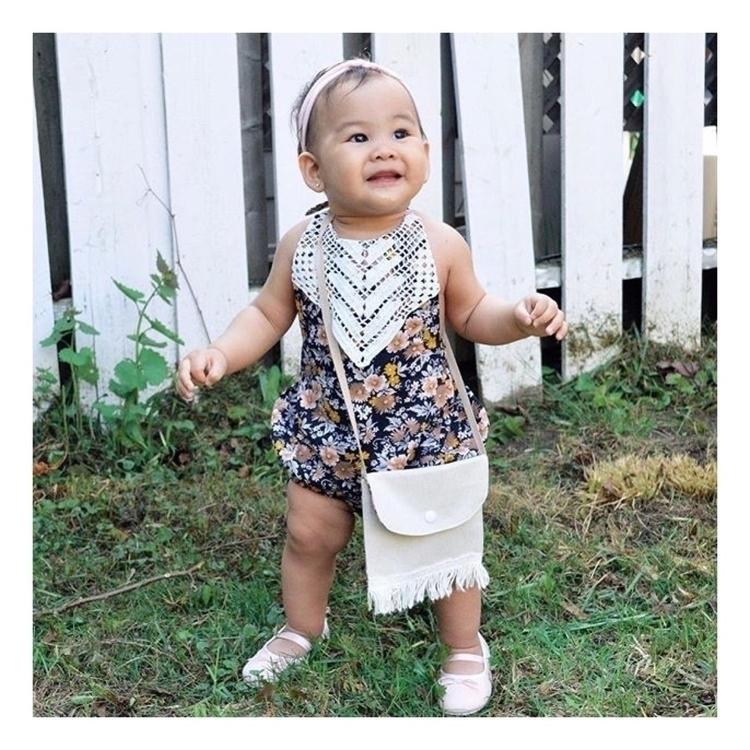 Adorable Ariella:hearts:️ Weeke - jacquiesews | ello