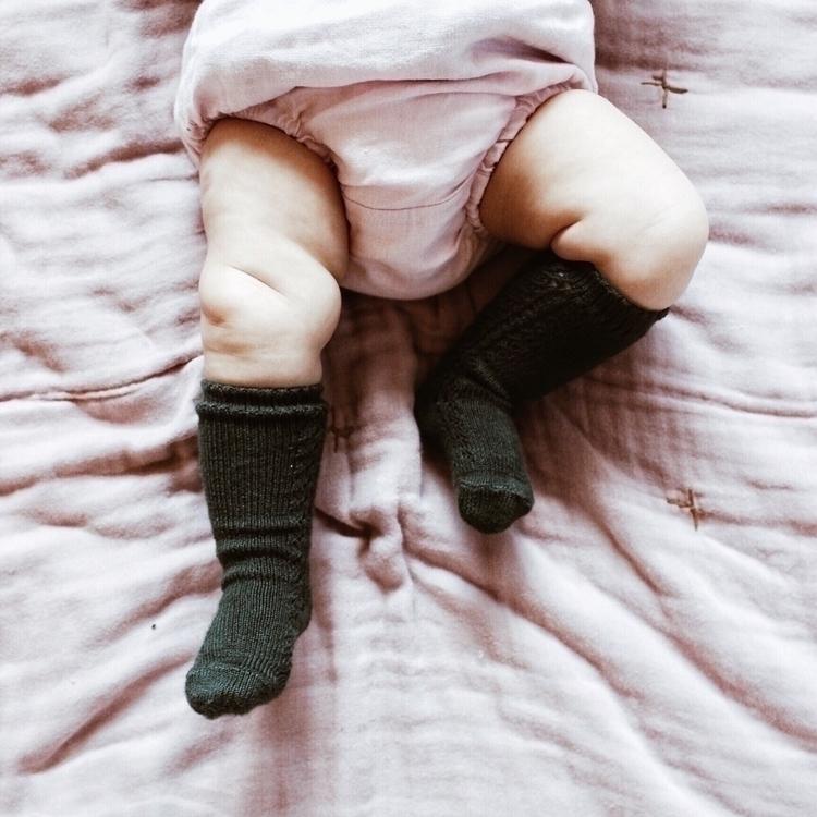 ' lace socks bloomers - ellochildhood - soodibetts   ello