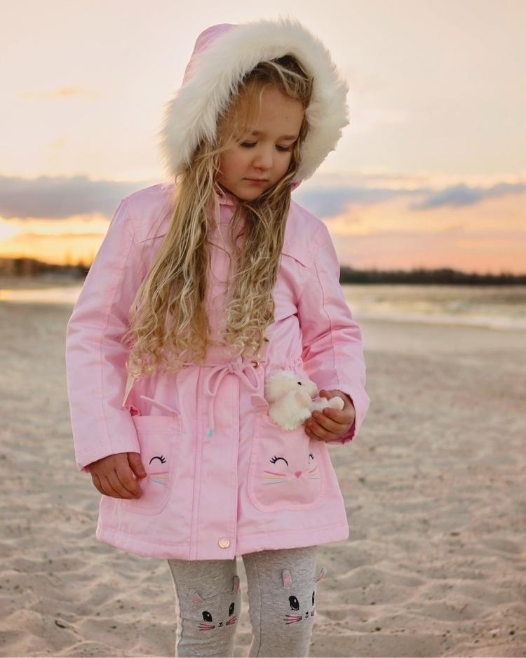 incredibly gorgeous jacket :hea - harlowinwonderland   ello